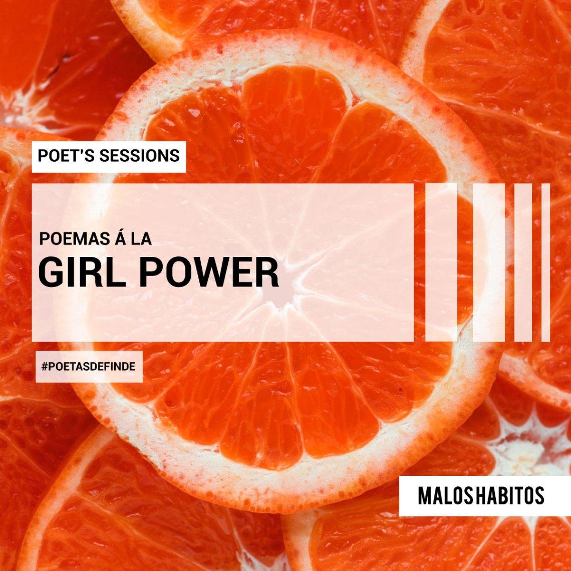 GIRL-POWER-4