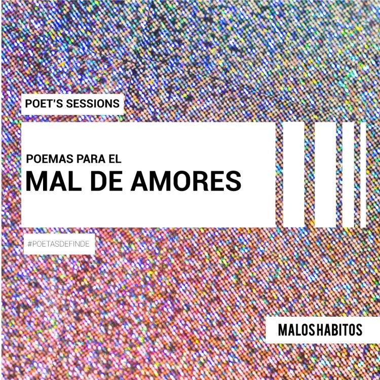 MAL-DE-AMORES